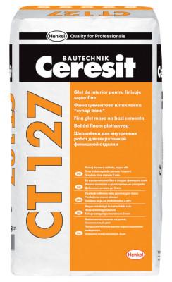 Ceresit CT127