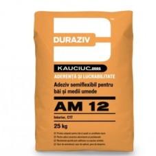 DURAZIV AM 12