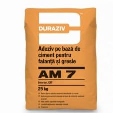 DURAZIV AM 7