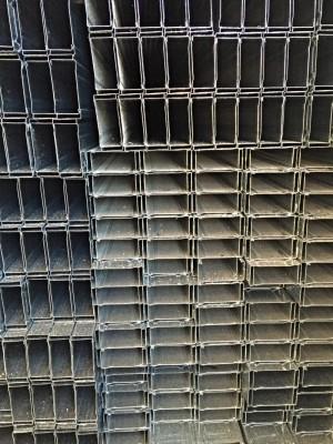 Profile Metalice Pentru Gips-carton