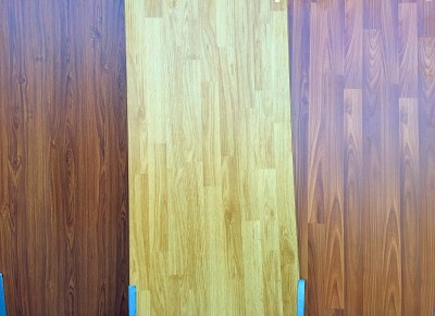 Parchet Laminat 8,3mm