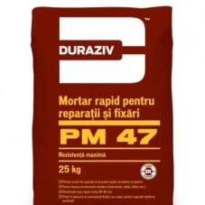 DURAZIV PM 47