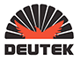 Parteneri Logo Deutek
