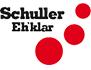 Parteneri Logo Schuller