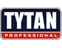 Parteneri Logo Titan