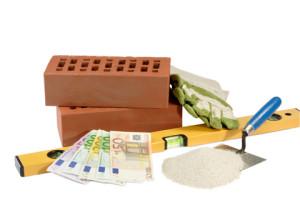 prestiti-ristrutturazione-casa