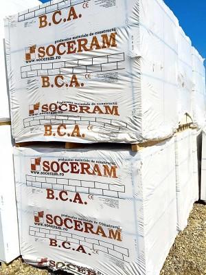 B.C.A. Soceram – BCA