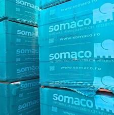 BCA – Somaco – B.C.A.