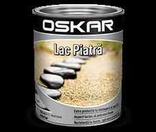 Oskar Lac Piatra