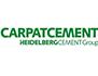 Parteneri Logo Carpatcement