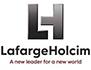 Parteneri Logo Lafarge Holcim